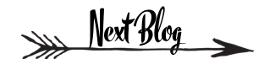 Stampin' Up! Pinkies Blog Hop